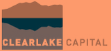 Clearlake Capital