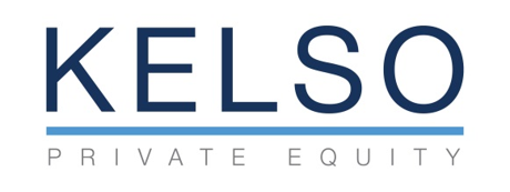 Kelso Private Equity Logo